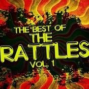The Best Of Vol. 1 Songs