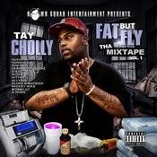 Fat But Fly Tha Mixtape, Vol. 1 Songs