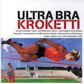 Kroketti Songs