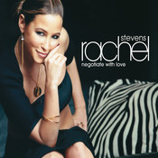 Negotiate With Love (Intl CD maxi) Songs