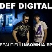 Beautiful Insomnia Ep Songs