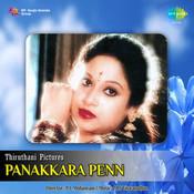 Panakkara Penn Songs