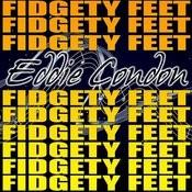 Fidgety Feet Songs