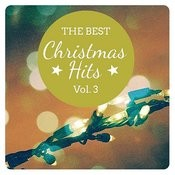 The Best Christmas Hits, Vol.3 Songs