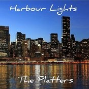Harbour Lights Song