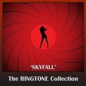 Skyfall - The Ringtone Collection Songs