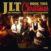 Rock This Christmas Songs