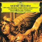 Mozart: Requiem In D Minor, K.626 - 7. Agnus Dei/ 8. Lux aeterna Song