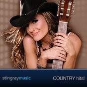 Texas Size Heartache Songs