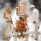 Candy Shop Song