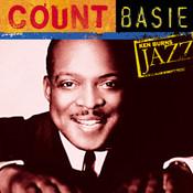 Count Basie: Ken Burns's Jazz Songs