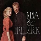 Nina & Frederik Songs