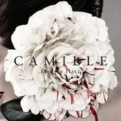 Camille (The Original Recordings) Songs