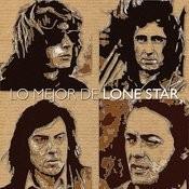 Lo Mejor De Lone Star Songs