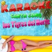 De Paisano A Paisano (Popularizado Por Los Tigres Del Norte) [Karaoke Version] Song