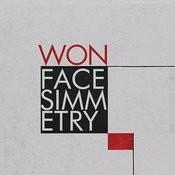 Face Simmetry Songs