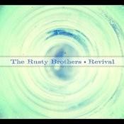 Revival Songs