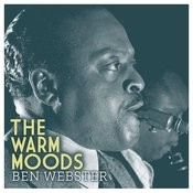 The Warm Moods Songs