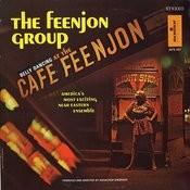 An Evening At Cafe Feenjon Songs