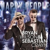 Happy People Songs