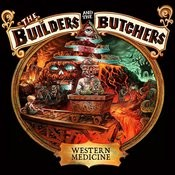 Western Medicine Songs