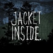 Jacket Inside Song