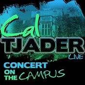 Concert On The Campus (Live) Songs