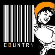Country (Remastered) Songs