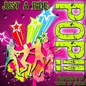 Just A Ride: Pop!! Songs