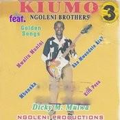 Kiumo 3 Songs