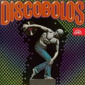 Discobolos Songs