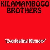 Everlasting Memory Songs