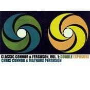 Classic Connor & Ferguson, Vol. 1: Double Exposure Songs