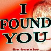 I Found You (Originally Performed By The Wanted)[Karaoke Version] Song