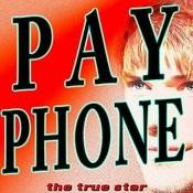 Payphone (Originally Performed By Maroon 5) [Karaoke Version] Song