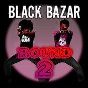 Round 2 Songs Download: Round 2 MP3 Songs Online Free on