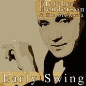 Early Swinging Songs