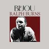 Bijou Songs