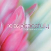 Relax Peacefully Songs