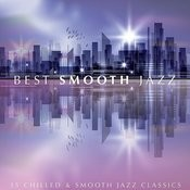 Best Smooth Jazz Songs