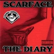 The Diary (Screwed) Songs