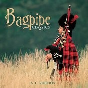 Braes Of Lochiel Song