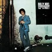52nd Street Songs