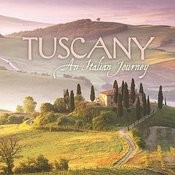 Tuscany: An Italian Journey Songs