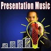 Presentation Music Songs