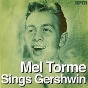 Mel Torme Sings Gershwin Songs