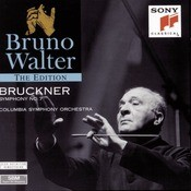 Bruckner: Symphony No .7 Songs