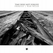 Time Does Not Forgive Songs