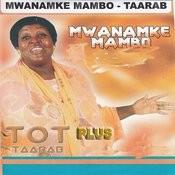Mwanamke Mambo Songs