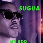 Sugua Song